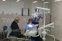 Live-Patient-Demo-By-Dr-Noshir-Mehta