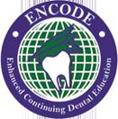 Encode India